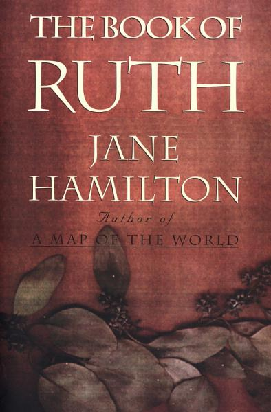 Download The Book of Ruth Book