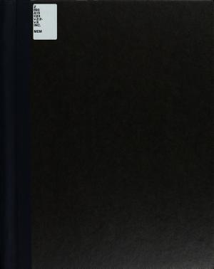 CDS Connection PDF