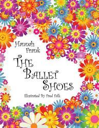 The Ballet Shoes PDF