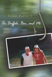 The Buffalo  Ben  and Me PDF