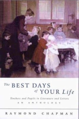 The Best Days of Your Life PDF