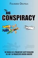 The Big Conspiracy PDF