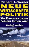 Neue Wirtschaftspolitik PDF