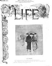 Life: Volume 13