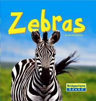 Zebras PDF