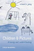 Children and Pictures PDF