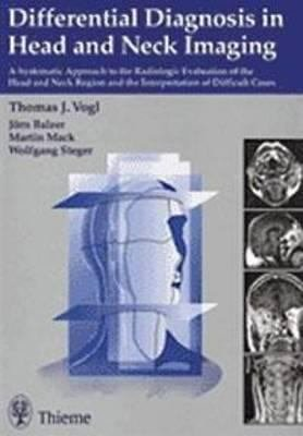Differential Diagnosis in Head and Neck Imaging PDF