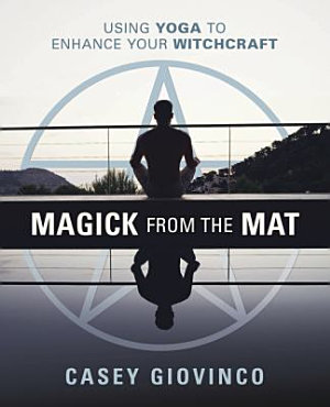 Magick From the Mat