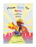 From Zero to Hero PDF