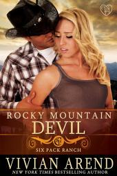 Rocky Mountain Devil