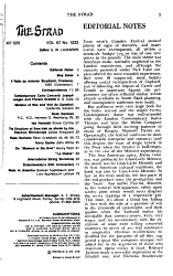 The Strad PDF