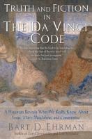 Truth and Fiction in The Da Vinci Code PDF