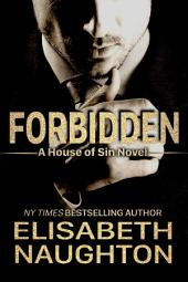 Forbidden: House of Sin