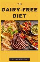 The Dairy Free Diet Book PDF