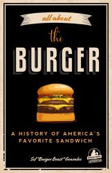All about the Burger PDF