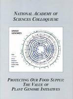 NAS Colloquium  Protecting Our Food Supply PDF