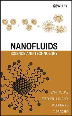 Nanofluids