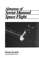 Almanac of Soviet Manned Space Flight PDF