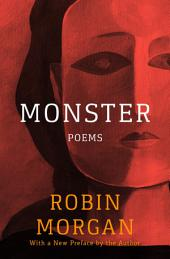 Monster: Poems