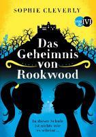 Das Geheimnis von Rookwood PDF