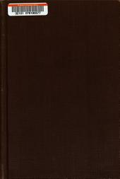 L'Amerika Esperantisto: Volumes 27-29