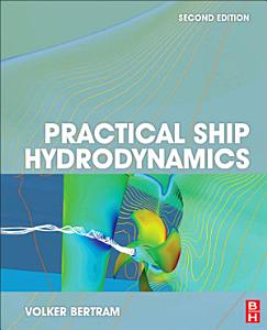 Practical Ship Hydrodynamics PDF