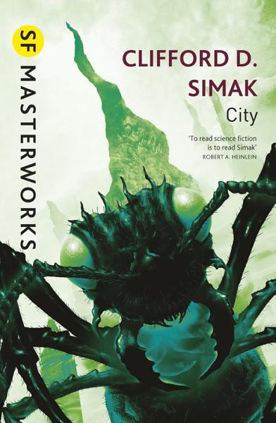 Download City Book