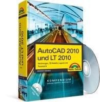 AutoCAD 2010 und LT 2010 PDF