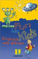 Fun for Kids PDF