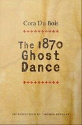 The 1870 Ghost Dance PDF