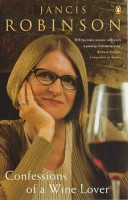 Confessions of a Wine Lover PDF