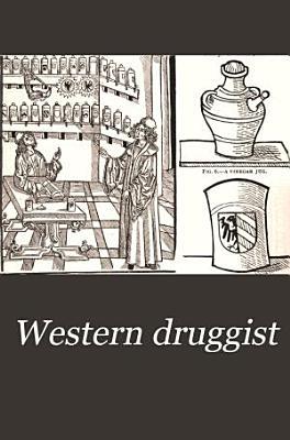 Western Druggist PDF