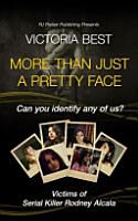 More Than Just a Pretty Face PDF