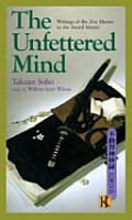 The Unfettered Mind PDF