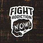 When Society Becomes an Addict - The Opioid Crisis