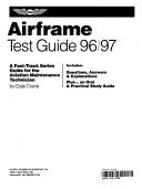 Airframe Test Guide 96/97