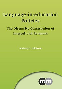 Language in education Policies PDF