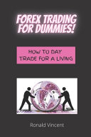 Forex Trading For Dummies PDF