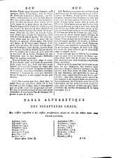 Encyclopédie méthodique: Beaux-Arts ...