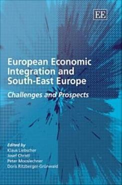 European Economic Integration and South East Europe PDF