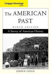 Cengage Advantage Books The American Past Book PDF