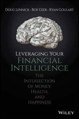 Leveraging Your Financial Intelligence PDF