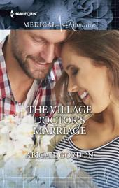 The Village Doctor's Marriage