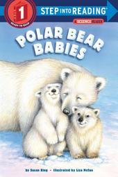 Polar Bear Babies