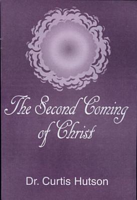 Second Coming of Christ