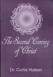Second Coming Of Christ Book PDF