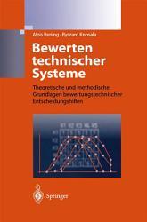 Bewerten technischer Systeme PDF