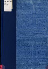 Bulletin of the Cornell University: Science, Volume 1; Volume 3, Issue 1