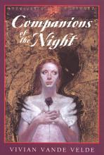 Companions of the Night PDF