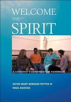 Welcome The Spirit PDF